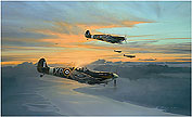 Eagle Force - by Robert Taylor
