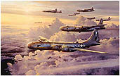 Valor in the Pacific - by Robert Taylor