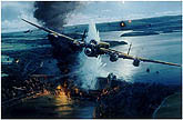 Operation Chastise - by Robert Taylor