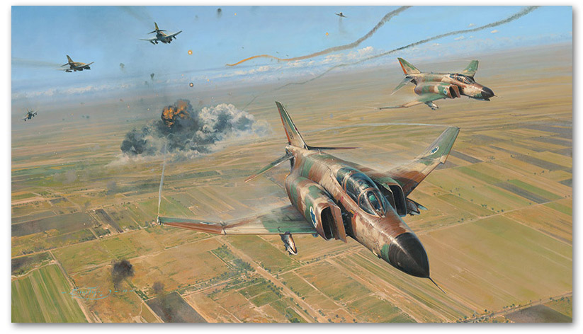israeli air force experience in bekaa valley war Air war college air university  for example, during the bekáa valley war,  claimed to have intercepted the second wave of the initial israeli air attack.
